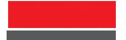 logo_2015 lobbes